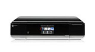 HP ENVY 100 ドライバ ダウンロード