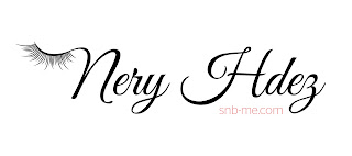 nery hdez, snb blog, fashionblogger tenerife, blog de moda