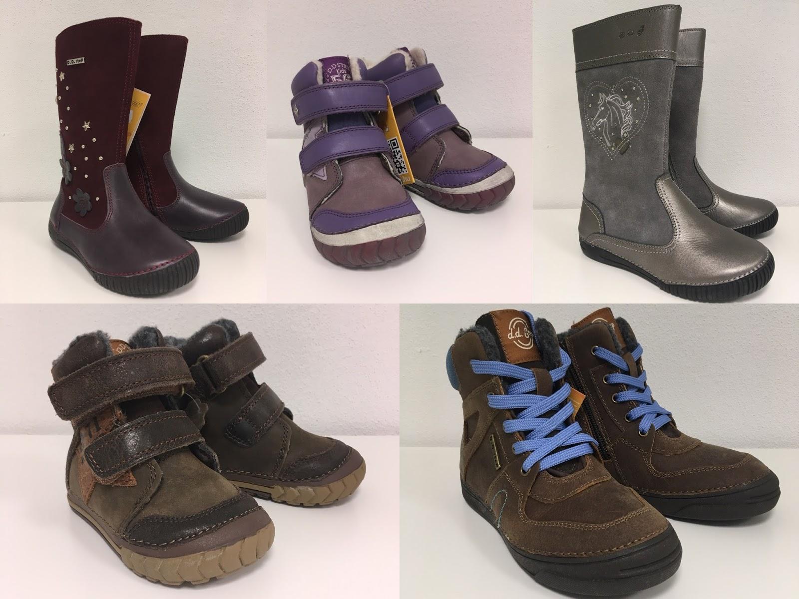 Nabídka botiček Jack Lily - Zimní zateplená obuv z řady My Boots. Jsou  ručně vyrobené z eko kůže a netoxických materiálů c57048ad57
