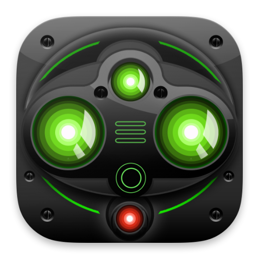 Night Camera (Photo & Video) 2.8 | Unlocked APK