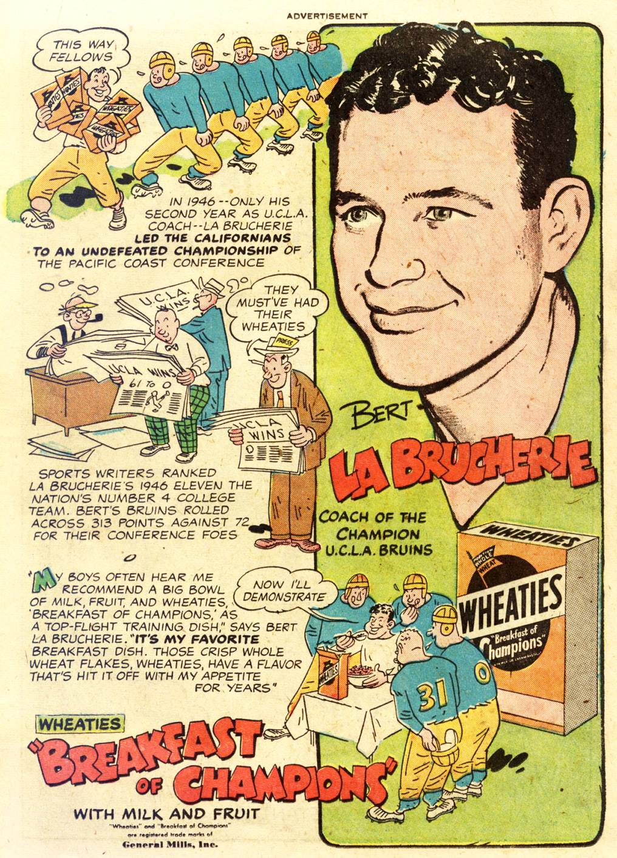 Detective Comics (1937) 130 Page 14