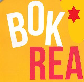https://bokbloggerskan.blogspot.com/