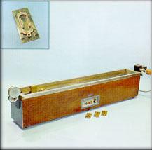Jual Ductility of Bituminous Materials Test Set Call 0812 8222 998 Jakarta Barat