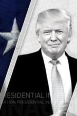 Watch The 2017 Presidential Inauguration of Donald J. Trump Online Free 2017 Putlocker