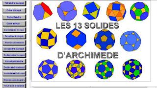 http://dmentrard.free.fr/GEOGEBRA/Maths/Espace/MultiArchim/accueilarchim.html