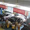 Info Daftar Alamat Dan Nomor Telepon Bengkel Mobil Di Bandung