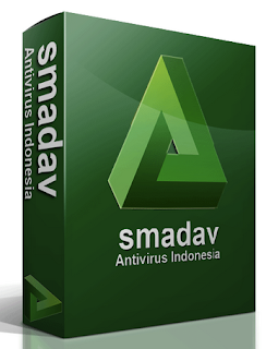 Smadav 2018 free download latest version,Gratis Smadav 2017 Rev. 11.6 Terbaru gratis, terbaru 2018, 2017, 2019, 2020