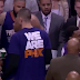 Markieff Morris shoves Suns teammate Archie Goodwin (Video)