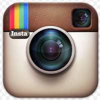 Instagram for SEO