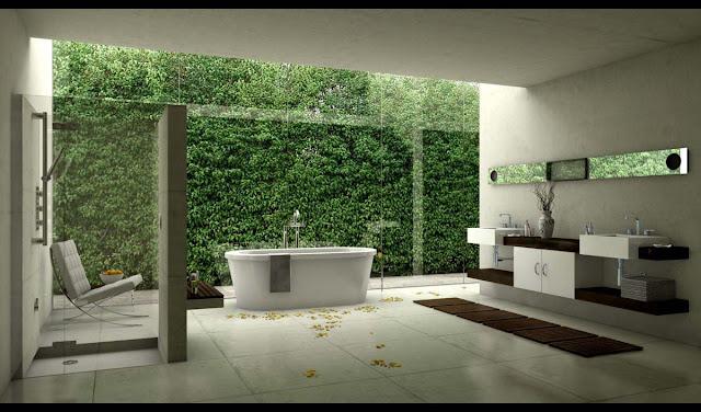 Top Genious Inspiration Ideas Exclusive Public Bathroom Desig Decor Cool Pictures