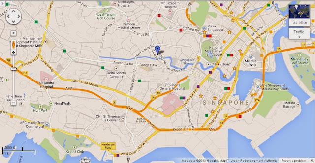Amazonia Singapore Location Map,Location Map of Amazonia Singapore,Amazonia Singapore accommodation destinations attractions hotels map reviews photos pictures,amazonia great world fun city  indoor playground singapore promotion deals opening hours entrance fee