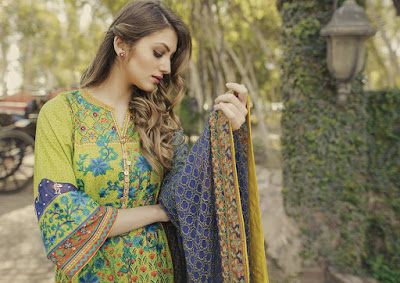 Alkaram-summer-mystical-escape-lawn-dresses-collection-2017-for-women-9