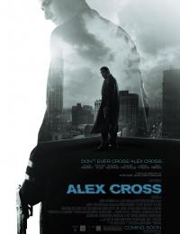 Alex Cross | Bmovies