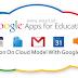 10 Langkah Membuat Akun Google Drive Unlimited