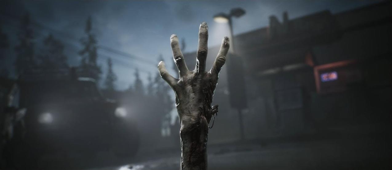 Possível trailer de Left 4 Dead 3 é divulgado