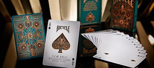 Yang Ditawarkan Oleh Situs Poker Terpercaya Motorqq.online