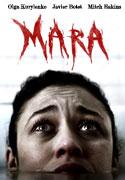 Voir Filmze Mara En Streaming