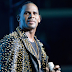 Spotify removes R Kelly's Music from Playlists