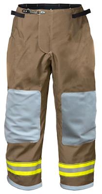 Globe TheFireStore Spec CLASSIX® Pants