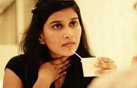 Mini Meals – Anthology Of Life ! 3 Tamil short films together