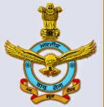 HQ Eastern Air Command IAF Recruitment