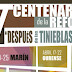 🎵 Concierto 500 años de Reforma 27may'17