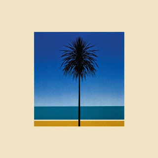 The English Riviera, por Metronomy