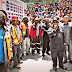 Pemda Mimika Belum Terima Laporan Aksi Mogok Karyawan PTFI