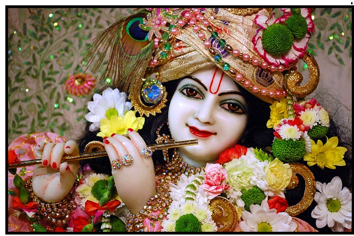 aarti kunj bihari ki full bhajan download
