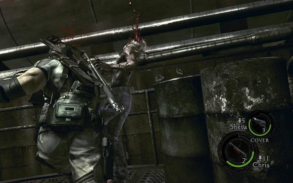 resident-evil-5-pc-screenshot-gameplay-www.ovagames.com-24