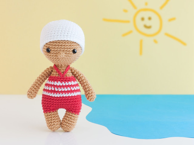 amigurumi-doll-muneca-esther