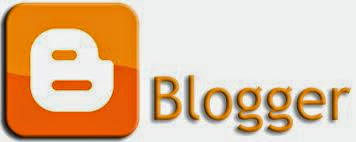 Tips  Mempercantik Blog Kita