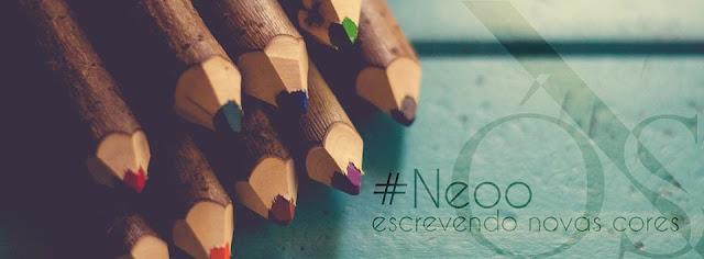 A Revista Neoo é livre de assinaturas