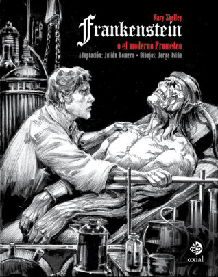 Resultado de imagen para Frankenstein Mary Wollstonecraft,