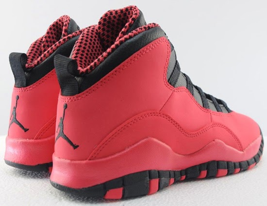 dfc7883f2d31 new zealand air jordan 10 retro gs fusion red 6a569 c4759  where can i buy  ajordanxi your 1 source for sneaker release dates girls air jordan 10