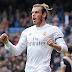 """Gareth Bale haendi popote"" asema Zidane"