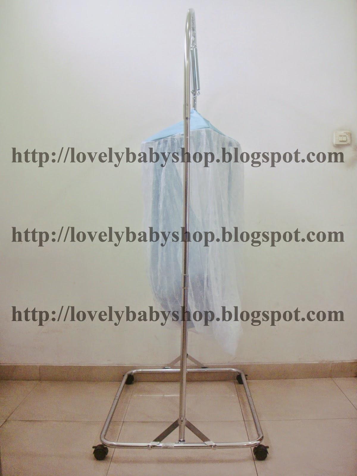 Lovely Baby Shop: KODE BARANG : BS09