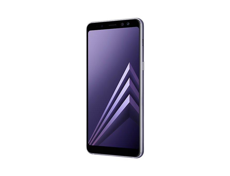 Samsung Grand Prime Pro 2018