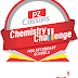 PZ Cussons Chemistry Challenge Competition Exam Centers - 2018