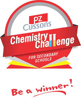 PZ Chemistry Challenge Grand Finale Exam Date & Requirements - 2018