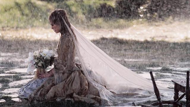Dibalik Kesusahan Pasangan yang Baru Menikah Ada Kejutan Allah yang Sudah Disiapkan
