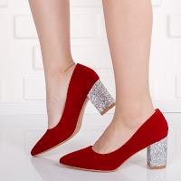 pantofi-dama-ocazie-12