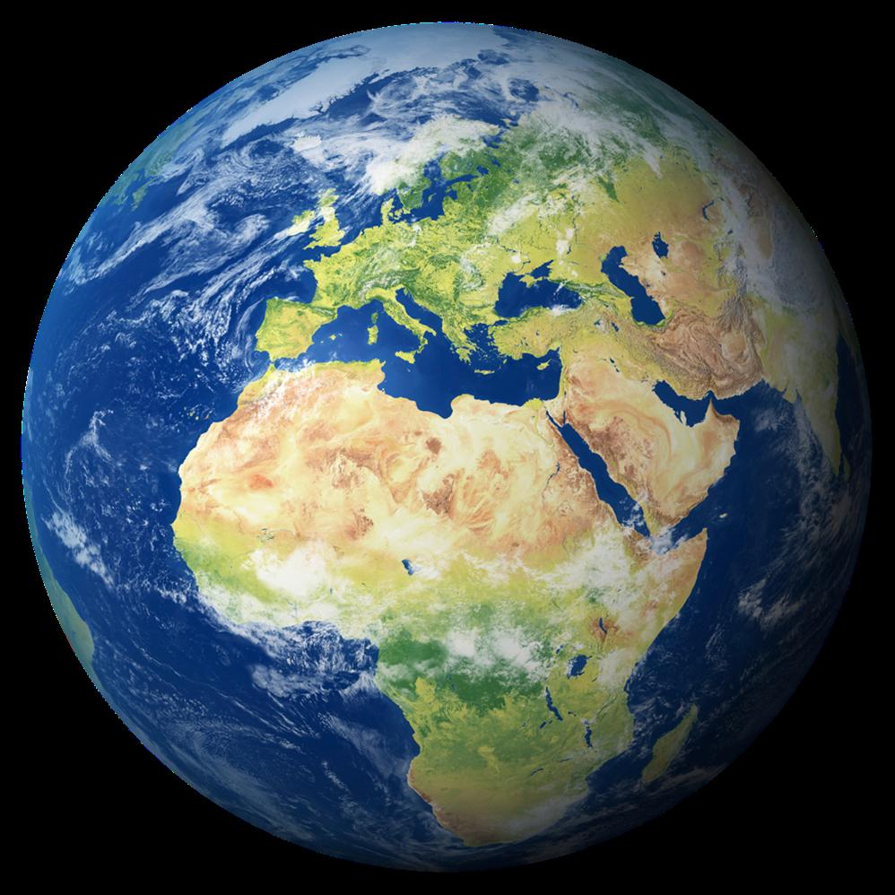 Resultado de imagen de tierra