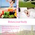 10 Powerful Ways to Detox your body