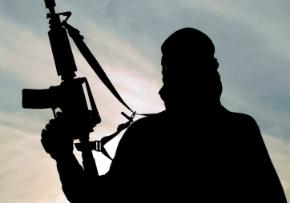 Estado Islâmico diz que pode atacar Londres, Berlim ou Roma