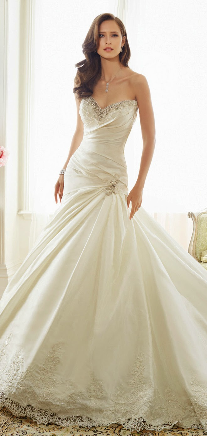 Wedding Dress Shops Near Me 45 Nice Please contact Sophia Tolli