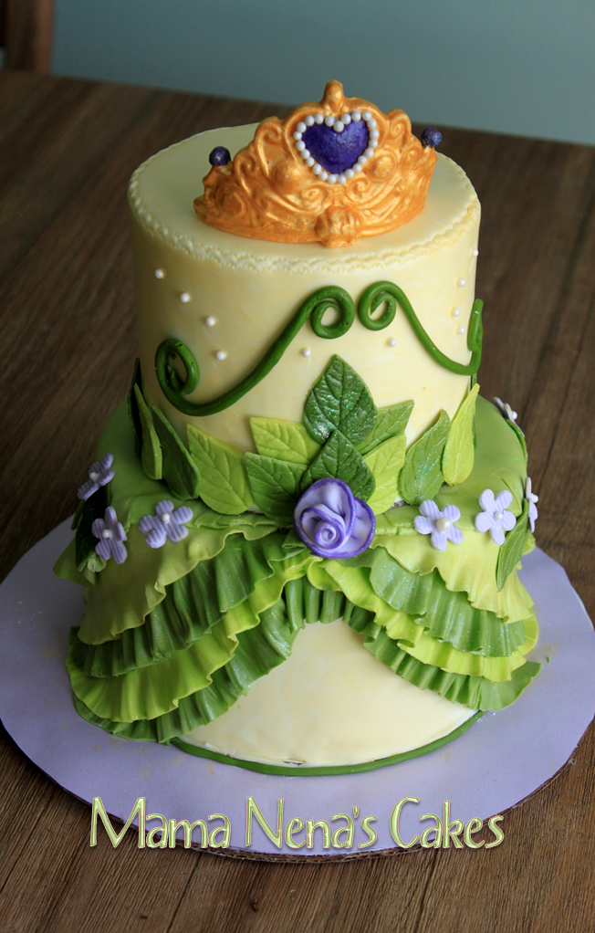 wedding cakes in lake charles pin lake charles la i keep finding these beautiful 24674