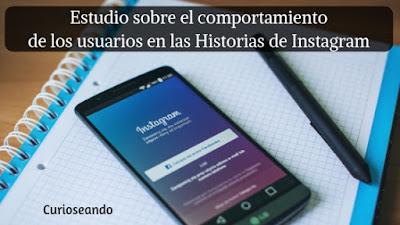 estudio-comportamiento-usuarios-historias-instagram