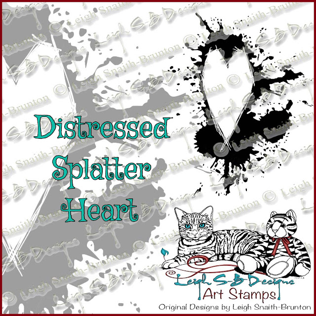 https://www.etsy.com/uk/listing/578276112/new-distressed-splatter-heart-dark?ref=related-5