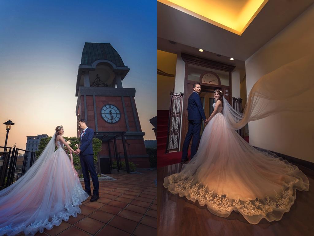 維多麗亞酒店, 婚禮紀錄, 婚攝KK, 幸福印象館,